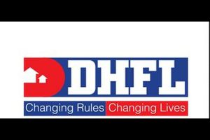Lenders of troubled DHFL to meet on Monday