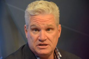 ICC Cricket World Cup 2019: MS Dhoni must bat at 4, says Dean Jones