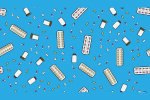 Dietary supplements could harm your health