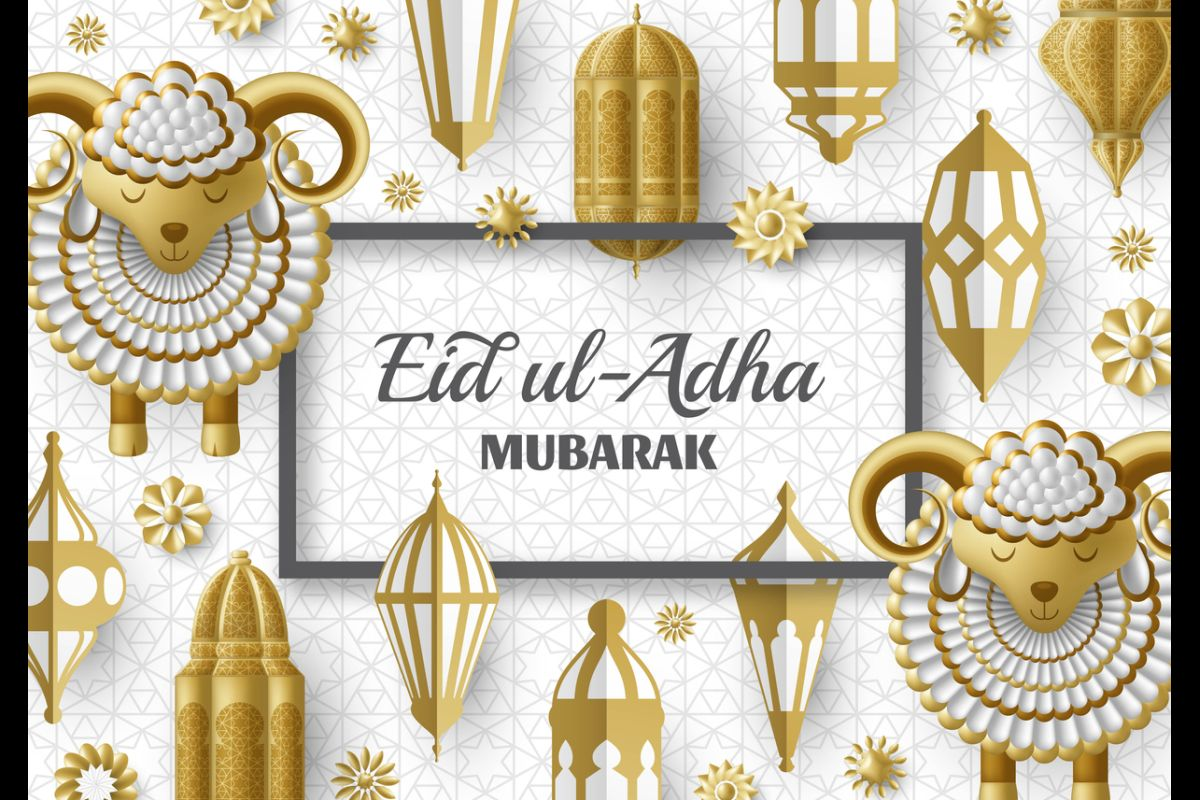 When is Eid-Al-Adha 2019? Know significance and celebrations