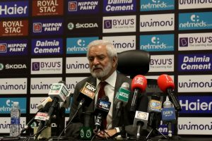 Pakistan Cricket Board to not cancel Asia Cup to accommodate IPL 2020 in August