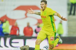 Police make arrest in connection with Emiliano Sala's death