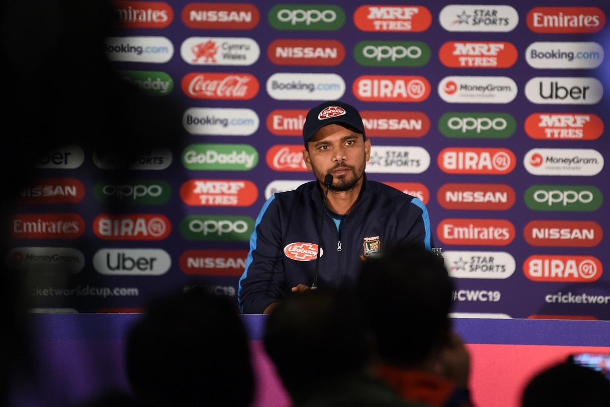 Cricket World Cup 2019, England Cricket Team, Bangladesh Cricket Team