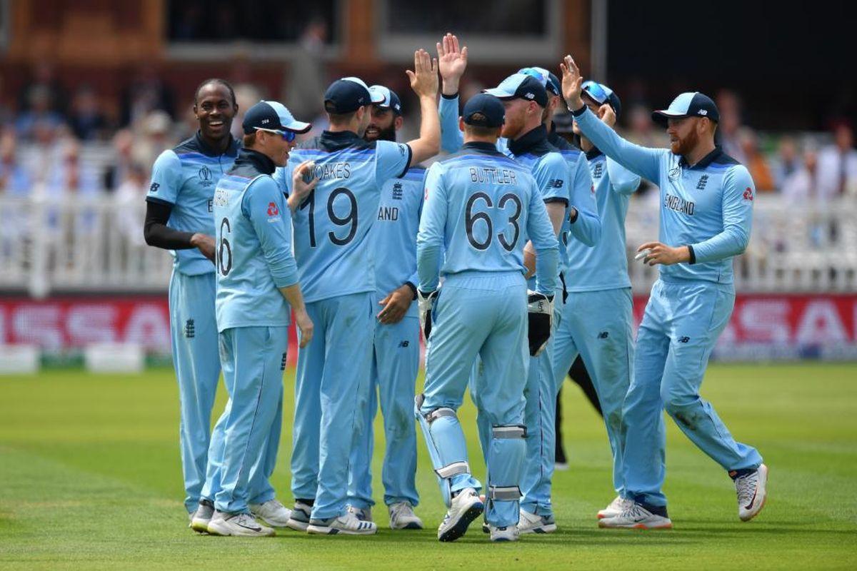 England, Australia, Bangladesh, Eoin Morgan, Kevin Pietersen, World Cup,