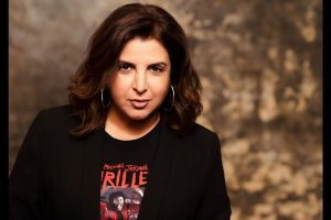 Farah Khan, Ketan Mehta to judge Jagran Film Festival