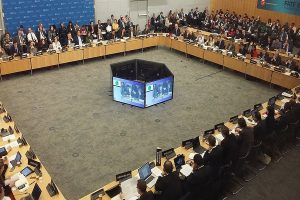 Curb terror funding, complete action plan by October: FATF warns Pakistan