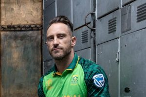ICC Cricket World Cup 2019: South Africa elect to bowl against Bangladesh
