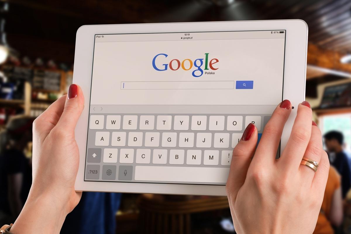 Google, Virat Kohli, US, Canada, NZ, Australia