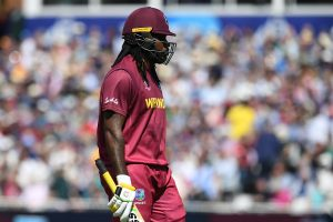 Cricket World Cup 2019: Poor umpiring decisions may have cost West Indies the game