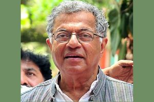 Three-day state mourning for Girish Karnad in Karnataka