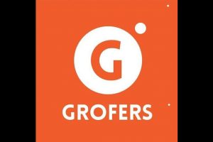 Grofers set to convert 200 'kirana' stores into branded grocery outlets