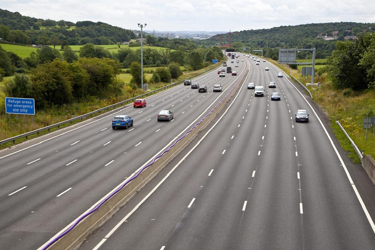 Rs 80,250 crore to upgrade roads: Union Budget