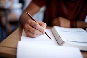 Written exam must for Haryana govt's Group B, C, D posts