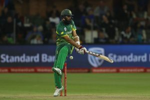 Hashim Amla becomes 2nd fastest batsman to score 8000 ODI runs