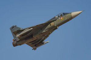 CBI books arms dealer Sanjay Bhandari, IAF, MoD officials in 2009 aircraft deal