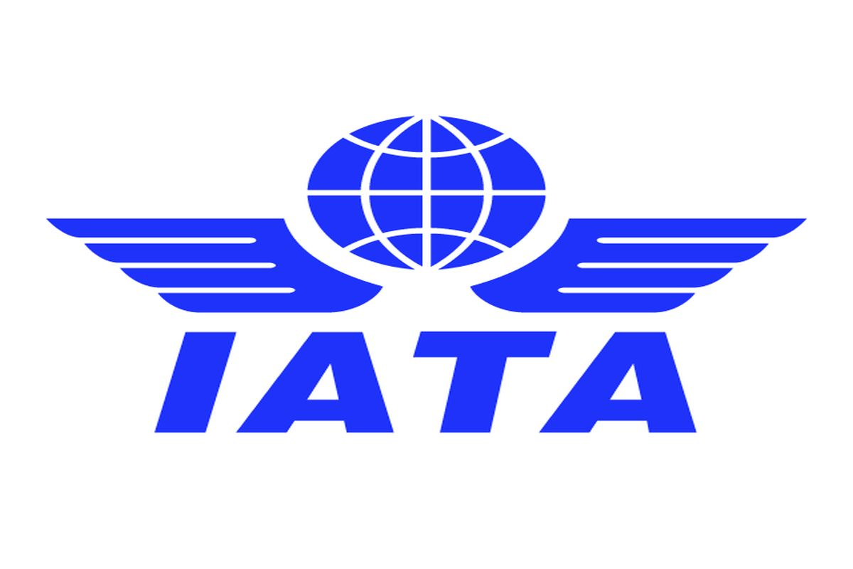 The International Air Transport Association (IATA) on Sunday downgraded outlook for the global aviation industry's profit to $28 billion from $35.5 billion, forecast in December 2018.