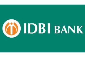 IDBI Bank hopes to exit PCA framework this year: Rakesh Sharma