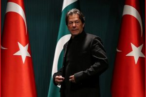 Article 370: Imran Khan warns of another Pulwama, says Modi govt has racist ideology