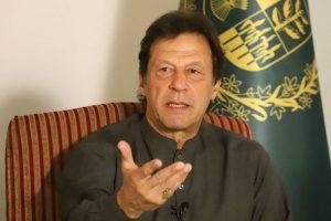 Imran Khan orders stern action against hoarding, unreasonable price hike