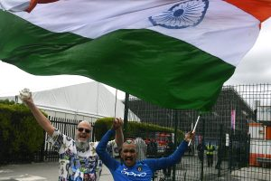Cricket World Cup 2019: When India, Pakistan locked horns under shadow of Kargil War