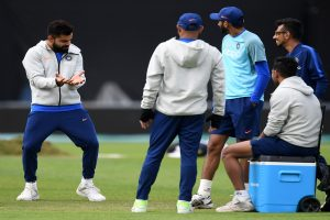 World Cup 2019: India unbeaten against Proteas in an ICC Tournament since 2011