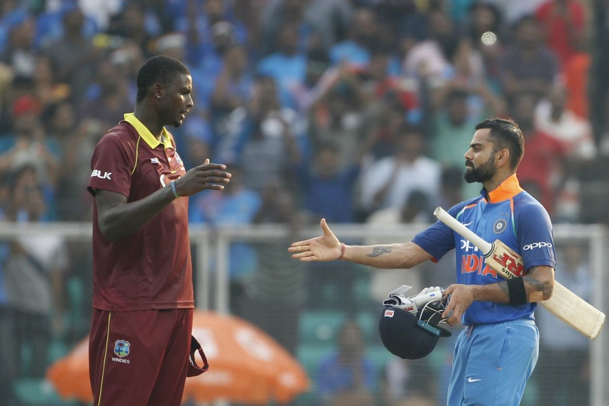 India, West Indies, ICC World Test Championship