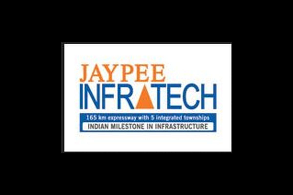 Jaypee Infratech, NCLAT, NBCC, Lenders, Allottees