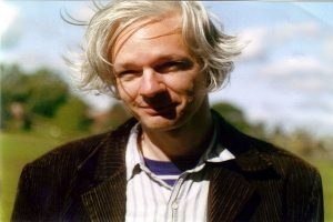 UK court to hear Wikileaks founder Julian Assange extradition case in Feb 2020