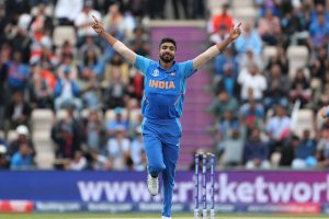 Jasprit Bumrah reveals secret behind Indian bowlers' success