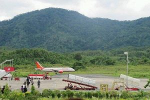 Himachal demands Rs 1426 cr for expansion of airports