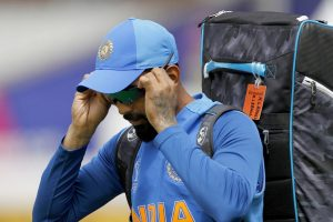 'Bit disappointed to not score big': KL Rahul on his batting in 2019 World Cup