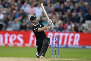 CWC 2019: Kane Williamson's ton helps Kiwis steal a nail-biter against South Africa