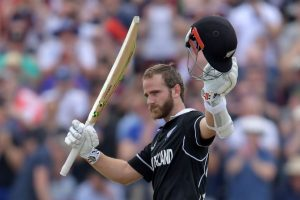 It was too close for comfort: Kane Williamson on narrow win against Windies