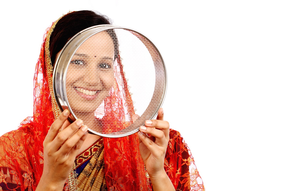 When is Karva Chauth 2019; significance of the festival