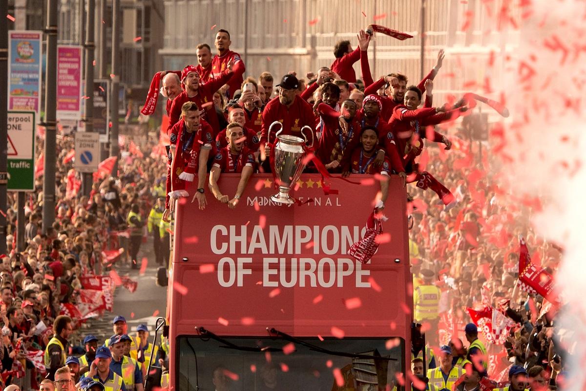 Klopp, Pep Guardiola, Germany Football, Manchester City, Liverpool