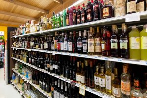 Uttarakhand government amends excise policy, offering 234 unsold liquor shops at low price