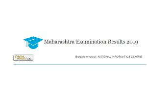 Maharashtra SSC results 2019: MAHA Class 10 Results 2019 expected to be announced today at mahresult.nic.in | MSBSHSE