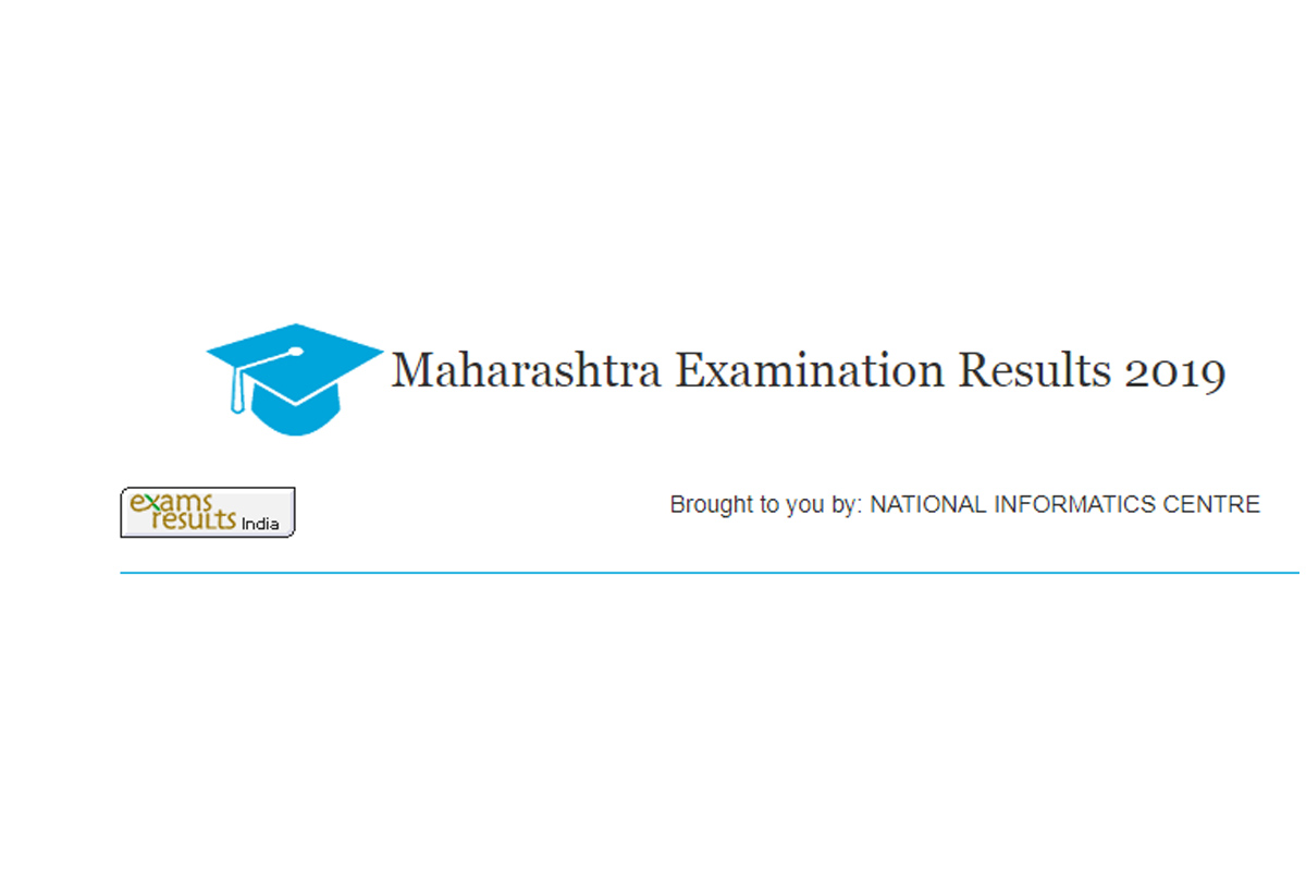 maha ssc results 2019, maharashtra ssc result 2019, maha ssc results, ssc results 2019, Maharashtra Class 10 results 2019, MAHA SSC examination 2019, Maharashtra SSC results website, MAHA SSC result website