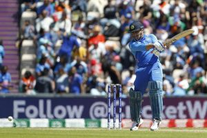'Huge misconception' that MS Dhoni's India comeback was dependent on his IPL performance: Aakash Chopra