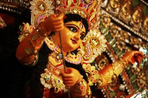 When is Maha Saptami 2019, know rituals