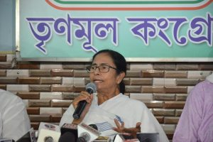 Mamata Banerjee terms LS polls scandalous, demands fact finding committee
