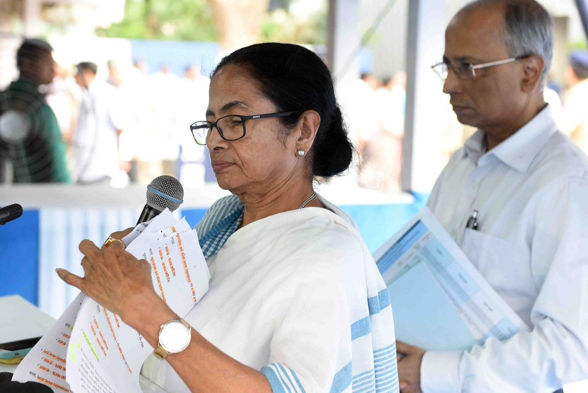 Mamata Banerjee, Junior doctors, Medical College, Bengal doctors protest