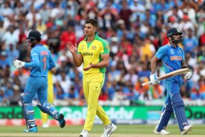 ICC Cricket World Cup 2019: Call on injured Marcus Stoinis to be made next week