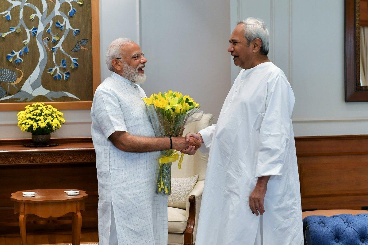 BJD, Parliament, Bhubaneswar, Odisha, Biju Janata Dal, YSR Congress, JD (U), Bihar, Andhra Pradesh, Naveen Patnaik, Nitish Kumar, YS Jaganmohan Reddy, Lok Sabha