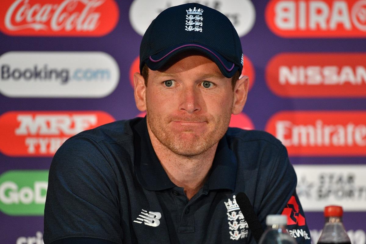 World Cup 2019, England, Australia, Lord's, Cricket