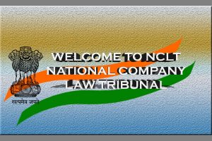 NCLT clears Bharti Infratel, Indus Towers merger