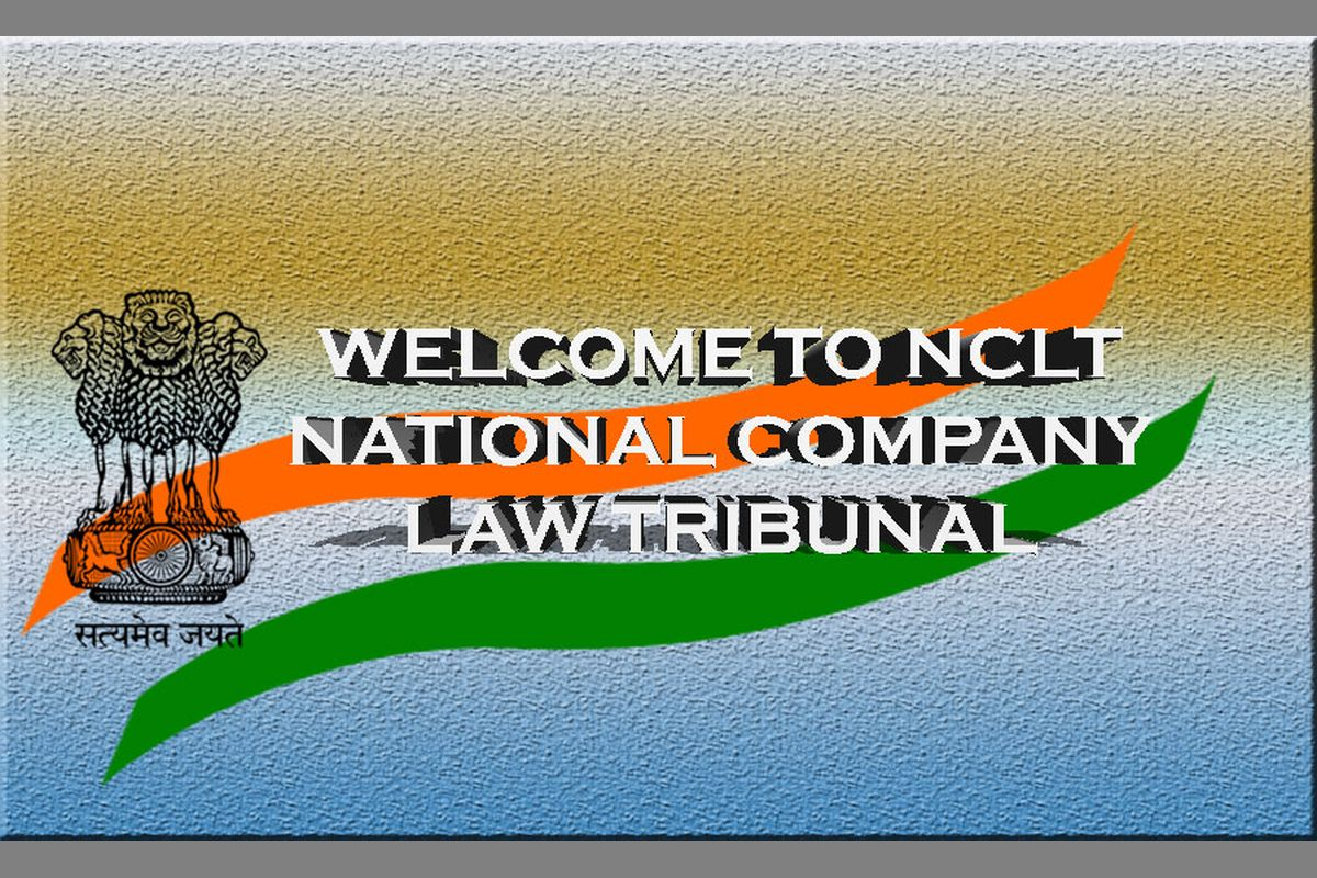 The Chandigarh bench of National Company Law Tribunal (NCLT) has approved the proposed merger of telecom infrastructure companies Bharti Infratel and Indus Towers.
