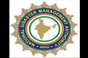 HM Amit Shah to inaugurate 17th Formation Day of NDMA tomorrow