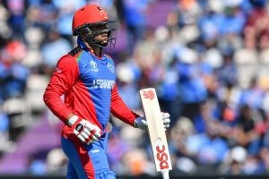 Sad we missed the opportunity to beat India: Naib