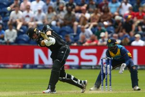 ICC Cricket World Cup 2019: Four turning points from Sri Lanka vs New Zealand match